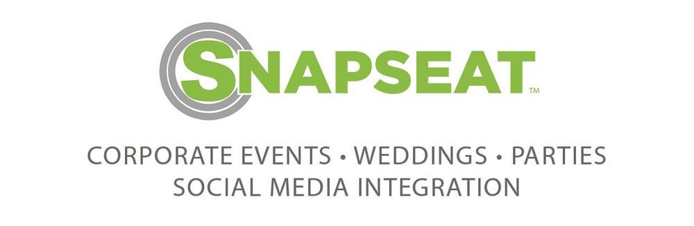 Snapseat header