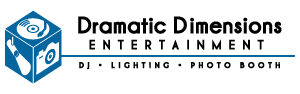 Dde   website logos   regular