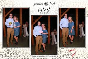 062317 adell print 41
