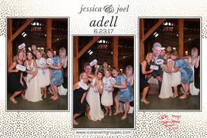 062317 adell print 15