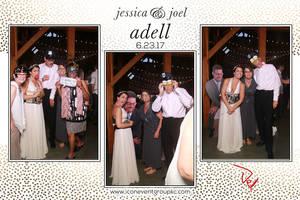 062317 adell print 23