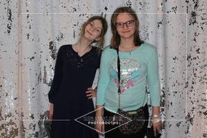 032418 sleightholm photo 114