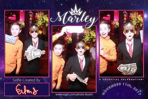 111117 marley print 36