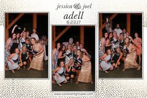 062317 adell print 42