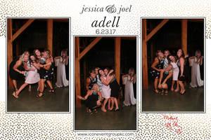 062317 adell print 39