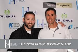 Hillel gala 001