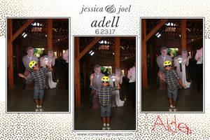 062317 adell print 9