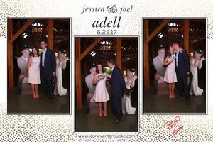 062317 adell print 11