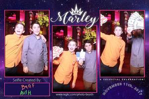 111117 marley print 35