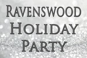 0000 ravenswood