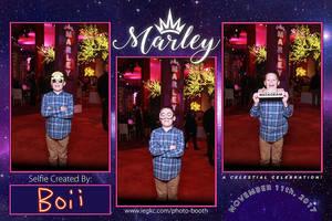 111117 marley print 15