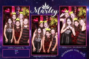 111117 marley print 43