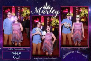 111117 marley print 38