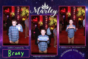 111117 marley print 14