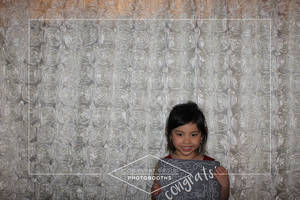 042818 tran photo 258