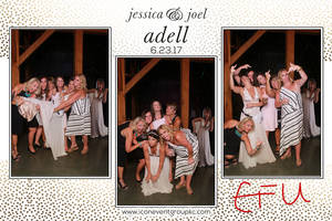 062317 adell print 40