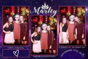 111117 marley print 4