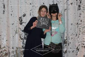 032418 sleightholm photo 112