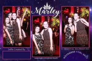 111117 marley print 9