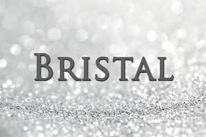 0000 bristal